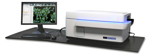27 高内涵细胞分析仪Operetta.png